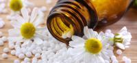 Kurz Akutní homeopatie pro domácí použití